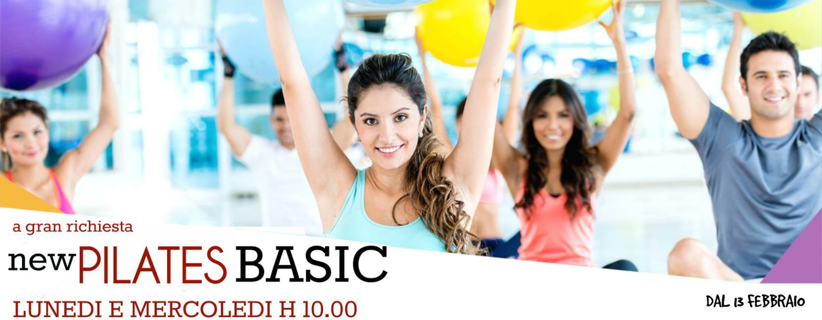 pilates basic resize